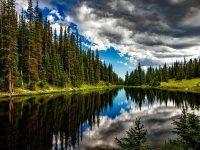 lake-1679708__340